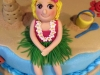 hula_girl_topper