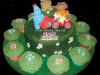 in_the_night_garden_cake