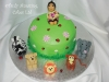 jungle-girl_cake1_tac