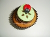 lady_bird_cupcake
