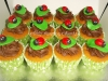 ladybird-cupcakes