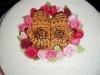 mehndi_cake2_tac