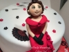 merry_widow_topper2