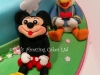 mickey_and_donald