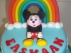 mickey_mouse_topper