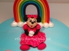 minnie_cake_topper_tac