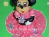 minnie_mouse_topper_0