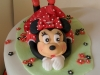 minnie_mouse_topper_tac