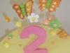 number_2_topper