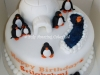 penguin_igloo_cake_tac