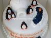 penguin_igloo_cake_tac