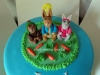 peter_rabbit_topper