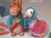 peter_rabbit_topper_2
