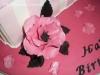 pink_fantasy_flower