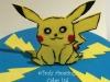 pokemon_cake3