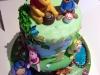 poo_cake3