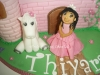 princess_and_horse_cake_topper