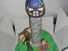 rapunzel_tower_topper