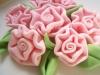ribbon_rose_tac