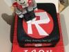 roblox_cake2