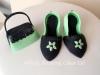 shoe_and_handbag_topper_0