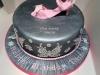 shoe_cake1