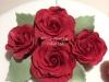 sugar_roses
