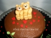 teddy_couple_topper_tac