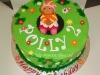 upsy_daisy_cake1_tac