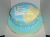 baby_boy_cake2