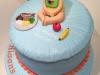 baby_feeding_ceremony2