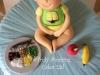 baby_feeding_ceremony_topper