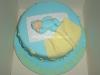 baby_shower_cake_0