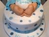 babyshower_cake_tac