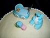 buttercream_christening_cake2_tac