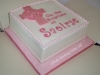 baptism_cake-for_a_girl1