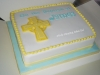 baptism_cake_for_a_boy1