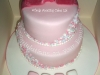 blossom_baptism_cake