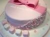 blossom_christening_cake2
