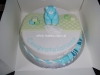 blue_teddy_cake2