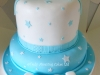 boys_christening_cake2_tac