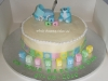 buttercream_christening_cake