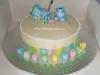 buttercream_christening_cake