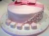christening_cake3