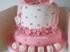christening_cake_tac