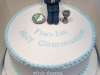 holy_communion_cake_boy