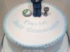 holy_communion_cake_boy