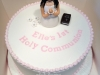 holy_communion_cake_girl