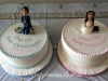 holy_communion_cakes