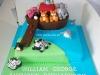 noahs_ark_cake1_tac